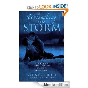 Unleashing the Storm (Croft) ACRO 2