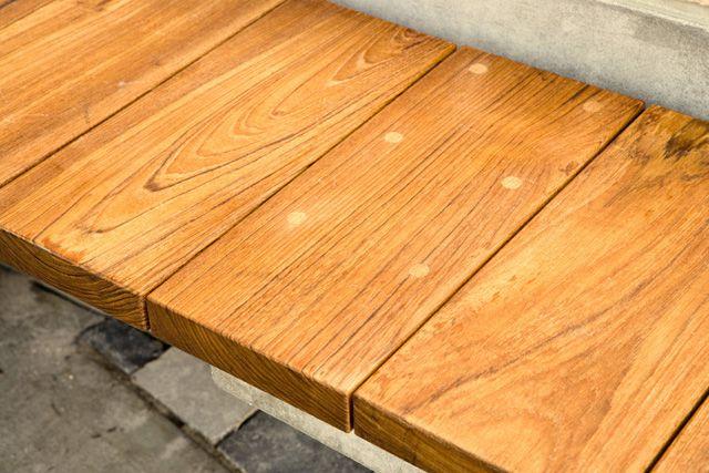 34 best terramai reclaimed teak images on pinterest for Terramai flooring