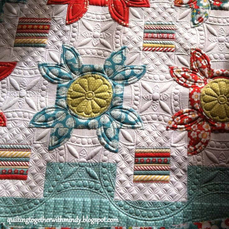 799 Best Exemplary Quilting Images On Pinterest