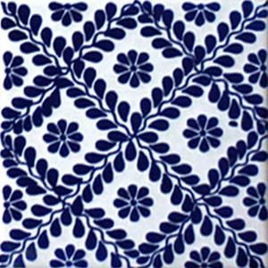 42 best images about talavera on pinterest splashback for Azulejo de talavera mexico