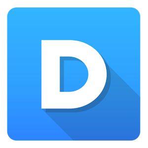 Download Dayframe (Photos & Slideshow) v3.0 Full Apk