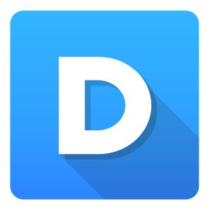 Download Dayframe (Photos & Slideshow) v3.0 Full Apk