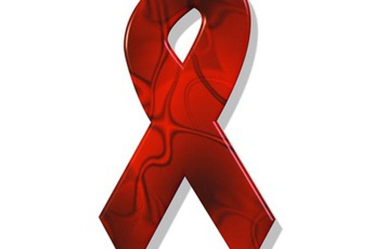Erupciones cutáneas debido al VIH | Muy Fitness