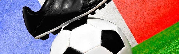 Se Zlatan Fotbollsresa i Frankrike för 4495 kr per person. En Present Att Minnas ifrån Upplevelse.com. Köp Tryggt Online.