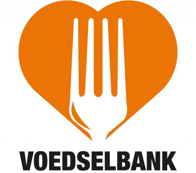 Medewerkers Woonbedrijf schenken aan Voedselbank http://www.woonbedrijfinbeeld.com/index.php/portfolio/medewerkers-woonbedrijf-schenken-aan-voedselbank-2 #Woonbedrijf