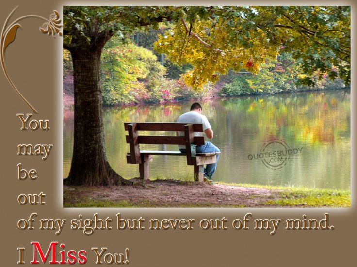 Missing You Quotes For Her Tagalog: 1000+ Missing Quotes For Him On Pinterest