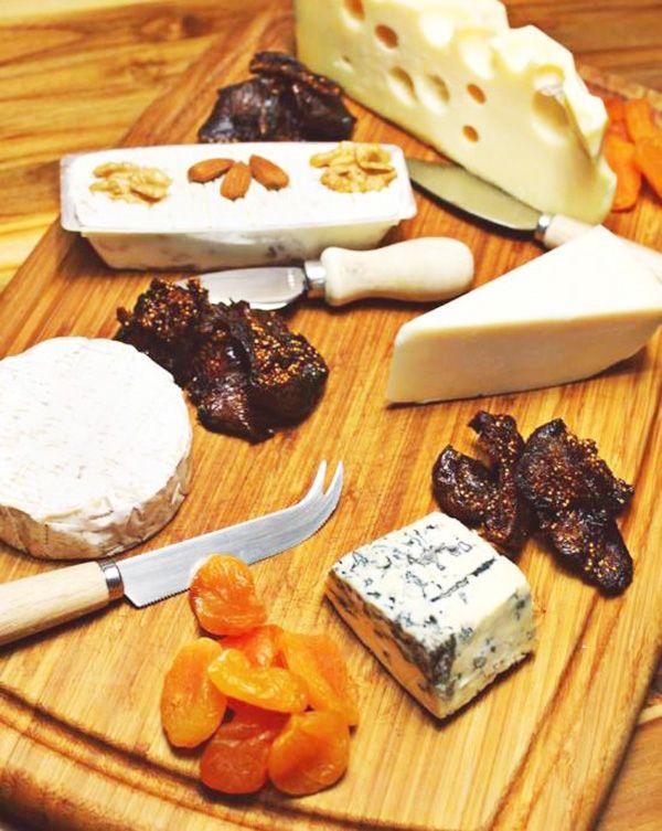 Dica tábua queijos_F&F