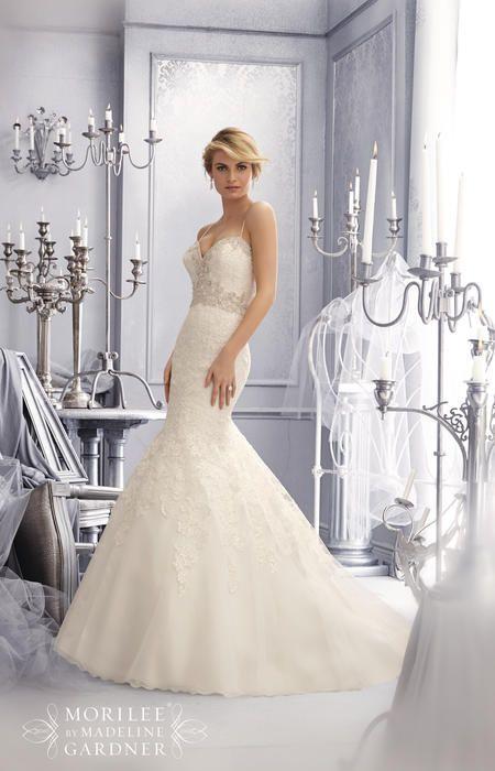 267 mejores imágenes de Sarah en Pinterest | Bodas, Ideas para boda ...