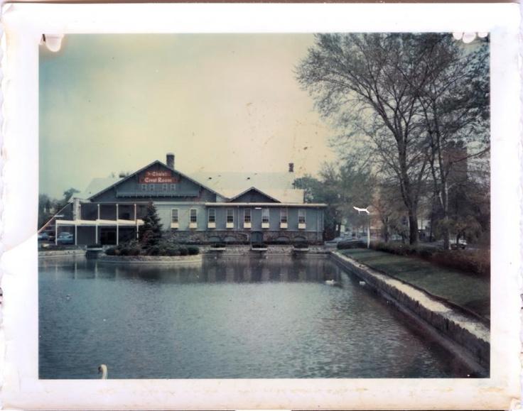 100 Best Images About Vintage Restaurants Bergen County Nj On Pinterest Parks The Cambridge