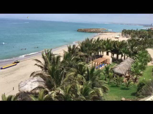 @puntacentinela_ec 📲0983367721 📲0983321810 TORRE CENTINELA 2000 VENTA DE APARTAMENTOS DE 2 y 3 DORMITORIOS FINANCIAMIENTO HASTA 15 AÑOS Urbanización PUNTA CENTINELA Km. 10.5 DE LA RUTA DEL SPONDYLUS, VIA SAN PABLO #puntacentinela #puntacentinela_ec #puntacentinelaecuador #puntacentinela3000 #puntacentinelaec #luxurybeach #luxurylife #luxuryhomes #luxuryhome - posted by Que Hacer Hoy? https://www.instagram.com/quehacer_hoy - See more Luxury Real Estate photos from Local Realtors at…