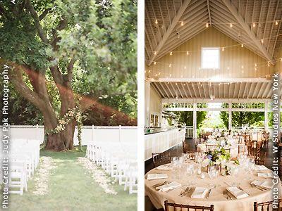Bedell Cellars and Corey Creek Vineyards Cutchogue NY Wedding Venue Long Island Weddings 11935