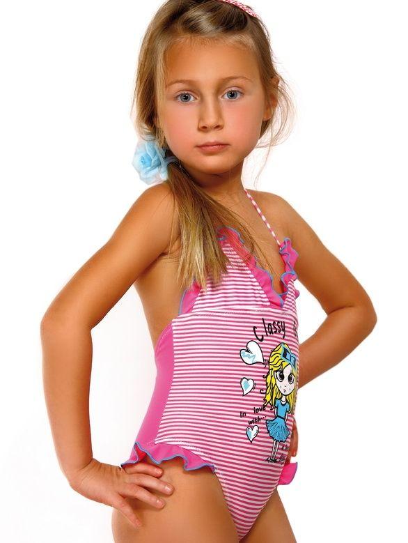 Картинки по запросу дети модели в купальниках
