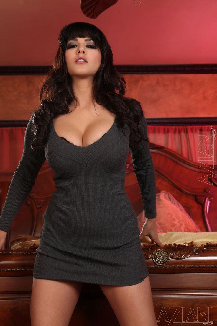 Sunny Leone | Favourites Girls | Pinterest