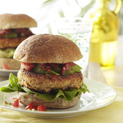 ... bean burger recipes bean burgers veggie burgers texmex vegetarian