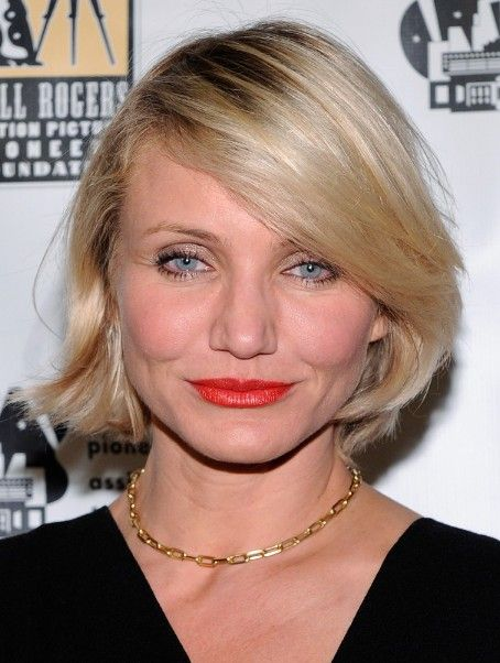 razored haircuts 190 best cameron diaz images on pretty 2846