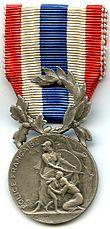 Médaille d'honneur de la Police nationale.jpg