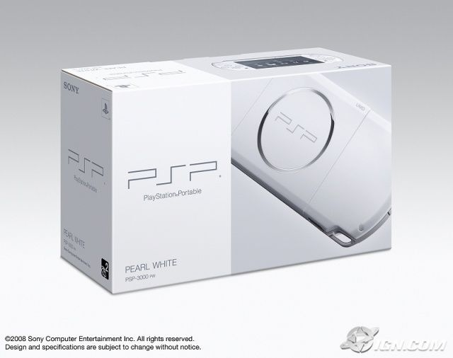 sony packaging - Google Search