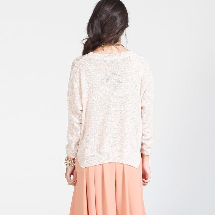 ivory + peachFuture Closets, Nice Style, Fashion Fade, Nature Kei, Forward Xd, Outfit Inspiration, Fashion Forward