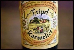 Brouwerij Timmermans   Breweries   Belgium   Beer Tourism