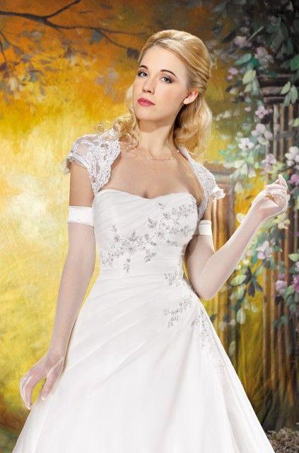 15 besten Research Bilder auf Pinterest   Hochzeitskleider ...