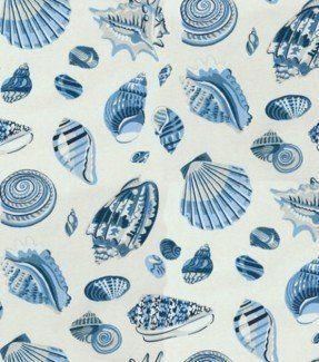 bathroom-shower-curtain-accent-beach-theme-home-decor-print-fabric-waverly-low-tide-blue-marine-hi-res.jpg (287×325)