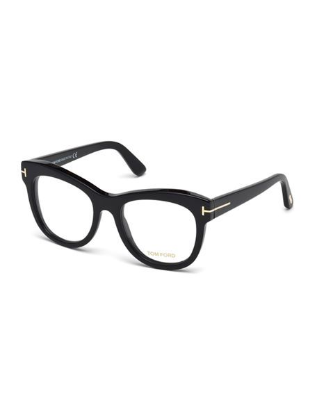 df79dce72a TOM FORD Square Optical Frames.  tomford