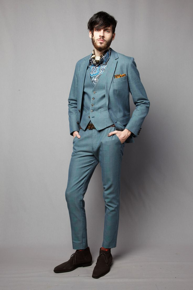 20 Best Images About Suit Styles On Pinterest Suits Mens Office Fashion And Mens Suits Style