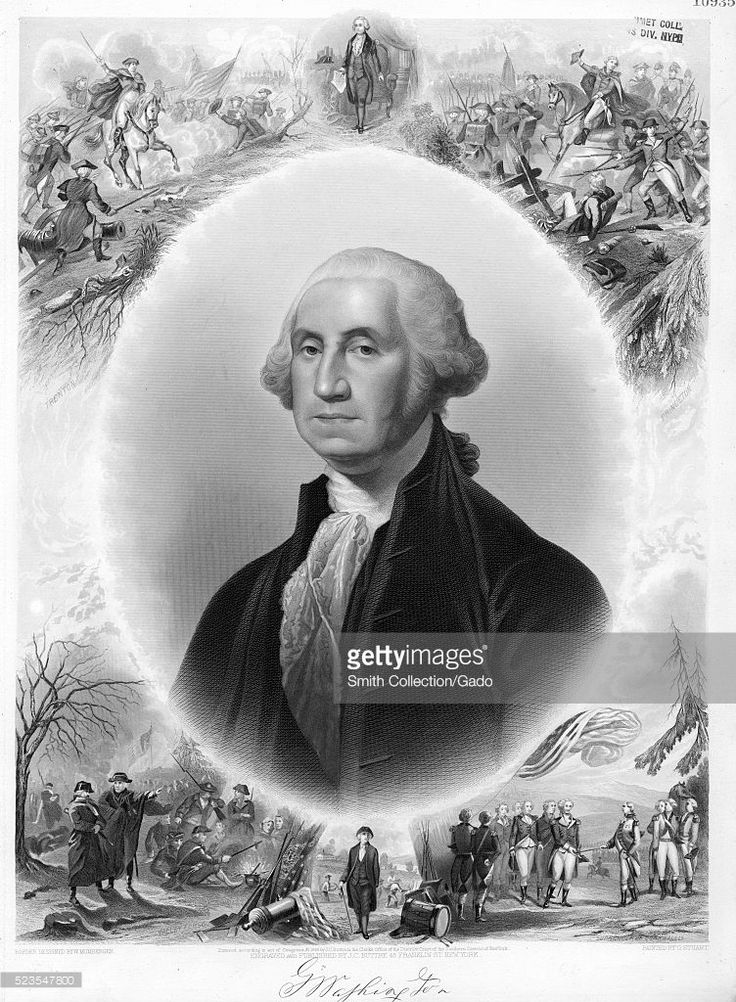 the life and contributions of george washington Once george washington was elected to be the first president under the new us constitution, however,  in addition, in contrast to the leisurely rhythms of agricultural life to which she was accustomed,.