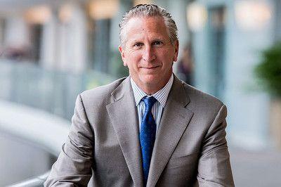 Mark J. Ferrer è il nuovo Chief Revenue Officer di Citrix - Citrix Systems ha nominato Mark J. Ferrer come nuovo Executive Vice President e Chief Revenue Officer.