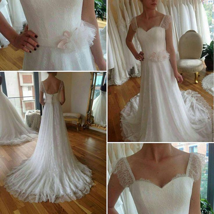 #GünAy asaleti detaylarda gizli... #Günaygelinlik #gelin #gelinlik #düğün #gelinlikmodelleri #gelinlikprovası #wedding #bride #weddingdress #romance #aşk #bridal #prenses #prensesgelinlik #günay #nazankocaoglu