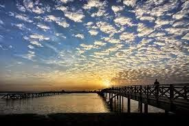 Sama Africa info sur le pays du soleil: joal fadiouth