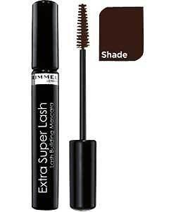 3b02627ec21 Rimmel Extra Super Lash Mascara brown black 102 by Rimmel *** Click image  to review more details. (This is an affiliate link)