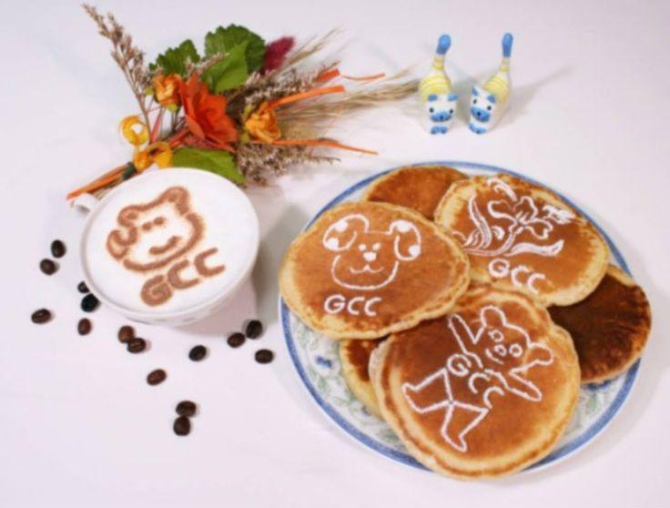 http://www.pin.ro/personalizarea-preparatelor-alimentare-cu-ajutorul-sabloanelor/