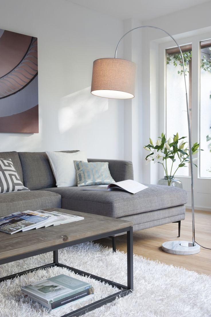 die besten 10 lampen wohnzimmer ideen auf pinterest lampe esstisch graues goldschlafzimmer. Black Bedroom Furniture Sets. Home Design Ideas