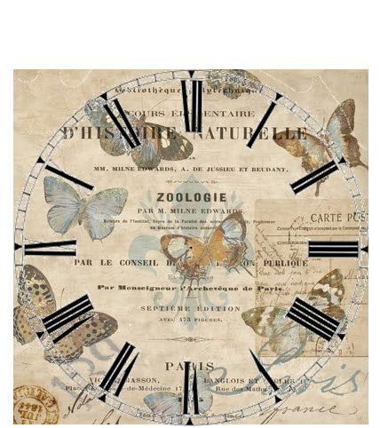 Relojes - MAPILI yared - Álbumes web de Picasa