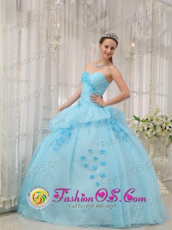quinceanera dresses store in albuquerque nm