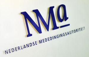 Zit de NMA social media in de weg?