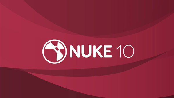 Nuke 10 Coming Soon, a powerful, award-winning compositing tools, get information and see what's new, here : http://www.vfxhive.com/news-details.php?newsNumber=940013       #VFX #cgi #cgivfx #3d #editorial