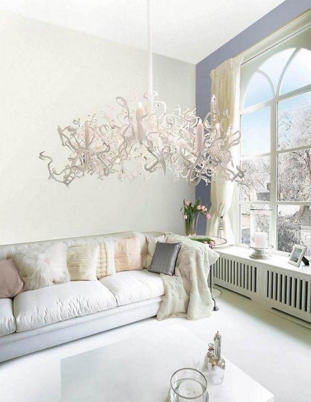 61 best Interior images on Pinterest Wels, Chest of drawers and - wohnzimmer skandinavischer stil