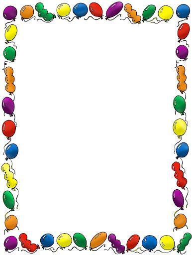 BDR+Balloon.jpg 386×512 pixels