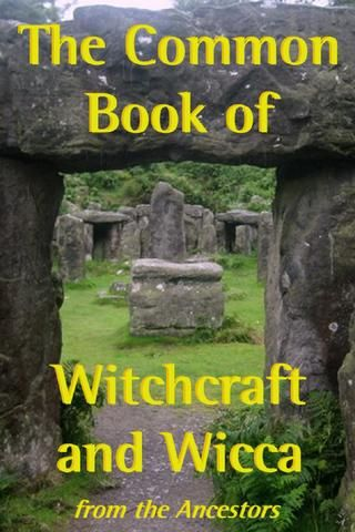 44 best night library images on pinterest books cartomancy and how to become a witch malvernweather Image collections