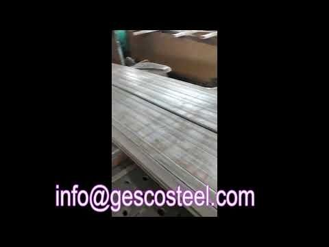 ASTM A572 Steel, grade 50,ASTM A572 Grade 65 bar, plate, shape, sheet