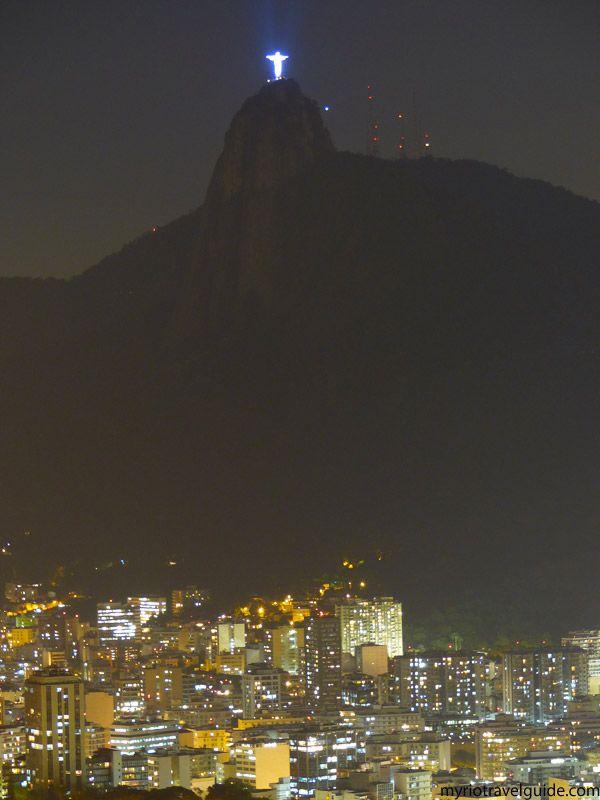 Best CHRIST THE REDEEMER Images On Pinterest Cities Rio De - Guy takes epic selfie top christ redeemer statue brazil