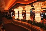 Never far from entertainment, Corydon is minutes away from Horseshoe Southern Indiana, offering a floating casino on the Ohio River, shopping, dining, shows and a hotel!!