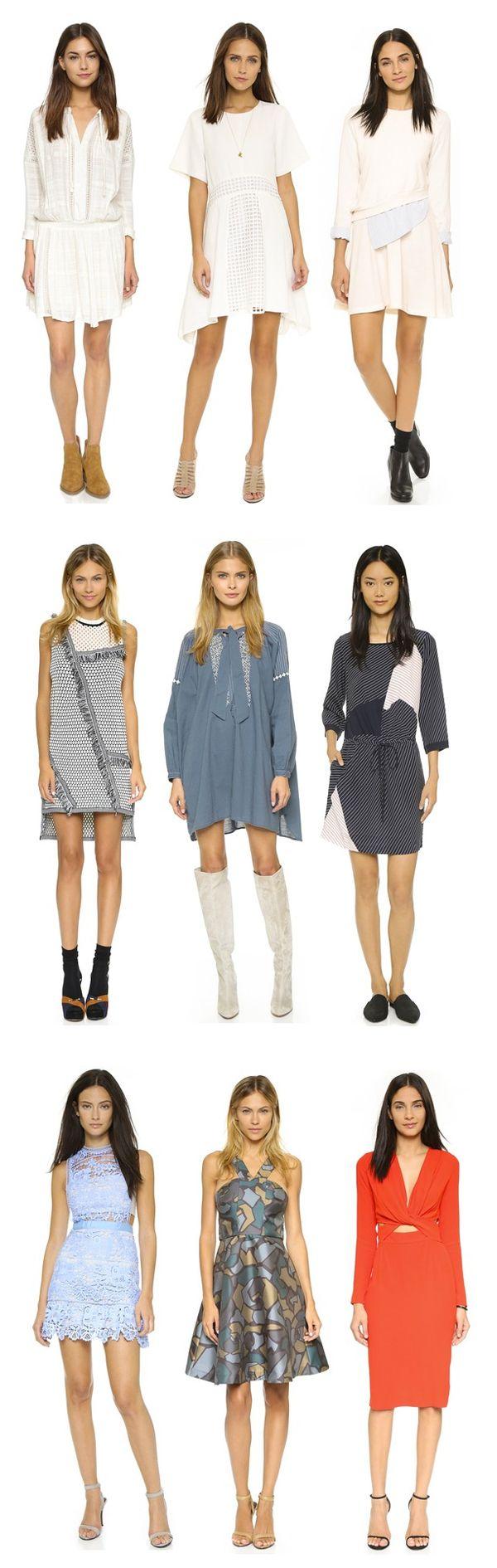 Shopbop 25% off SALE! | The Tia Fox