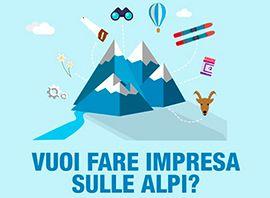 In Ossola ReStartAlp un campus per 15 giovani under 35 che vogliano avviare un'attività nelle filiere produttive tipiche delle Alpi - Ossola 24 notizie