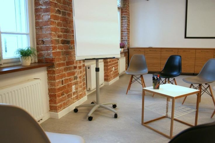 http://www.mymeetingrooms.pl/97_studion16?ref=search_results