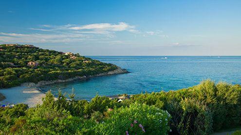 Beach Yoga Retreat - Yoga Holidays | Sardinia Yoga Italy