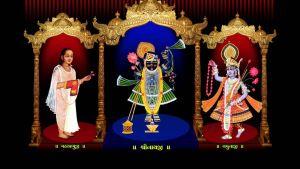 Radha Krishna HD Images      Radha and krishna loving eachother. Radha and krishna made for eachother. Here is a nice hd wallpapers and images of lord krishna and radha. Free download wallpapers of rhadhaji and bhagvan krishna kaneiya.  View FULL SCREEN wallpaper CLICK on ANY image.  shreenathji-krishna-yamunaji-wallpapers  radhe-govind-gopal  kale-krishnaji-shyam-ji-radhaji-images  radha-krishna-wallpapers  radha-kishan-ki-jodi  god-krishna-maiya-radha-photo…
