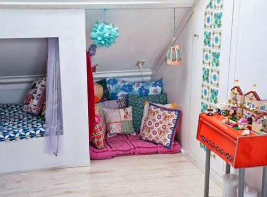 ... op Pinterest  Badkamer kasten, Kinderen slaapkamer en Hoekjes